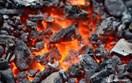 TT sắt thép thế giới 23/8/2019: Nhu cầu than đá Trung Quốc đạt mức cao năm 2025