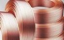 TT kim loại thế giới ngày 18/10/2019: Giá đồng tăng