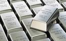 TT kim loại thế giới ngày 9/4/2020: Giá nickel cao nhất 3 tuần