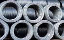 TT sắt thép thế giới ngày 26/3/2020: Giá quặng sắt tại Trung Quốc tăng