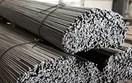 TT sắt thép thế giới ngày 21/5/2020: Giá quặng sắt tại Trung Quốc giảm