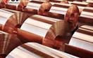 TT kim loại thế giới ngày 1/6/2020: Giá đồng tăng