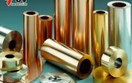 TT kim loại thế giới ngày 10/7/2020: Giá đồng tại London duy trì vững