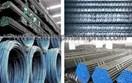 TT sắt thép thế giới ngày 15/7/2020: Giá thanh cốt thép tại Trung Quốc giảm