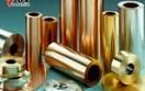 TT kim loại thế giới ngày 4/8/2020: Giá đồng tại London giảm