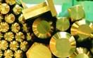 TT kim loại thế giới ngày 14/8/2020: Giá đồng tại Thượng Hải có tuần giảm