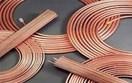 TT kim loại thế giới ngày 20/10/2020: Giá đồng tại London giảm