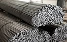 TT sắt thép thế giới ngày 23/10/2020: Giá thép tại Trung Quốc có tuần tăng