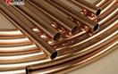 TT kim loại thế giới ngày 30/10/2020: Giá đồng tăng tháng thứ 7 liên tiếp