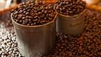 TT cà phê ngày 22/7: Đi ngang sau phiên sụt giảm cuối tuần