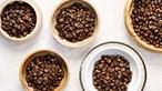 Giá cà phê hôm nay 16/9: Đắk Lắk đạt mức cao nhất ở 40.000 đồng/kg