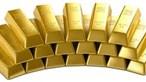 Giá vàng và tỷ giá ngày 24/8: Vàng trong nước giảm trở lại