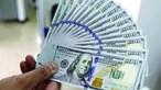 Tỷ giá ngoại tệ ngày 28/10/2021: USD tiếp tục tăng