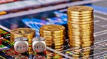 Hàng hóa TG sáng 9/11/2018: Giá dầu và vàng cùng giảm