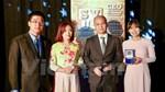 Viettel giành Giải vàng thế giới về sản phẩm công nghệ thông tin