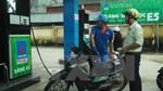 Xăng, dầu đồng loạt tăng giá