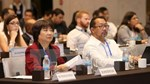 APEC 2017: Tăng cường hợp tác trong 3 lĩnh vực dịch vụ quan trọng