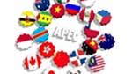 Lịch hoạt động của APEC 2017