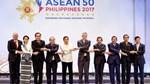 Thách thức nào đang chờ đợi Cộng đồng ASEAN?