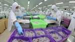 Giải pháp khắc phục thẻ vàng của EU đối với thủy sản Việt Nam