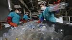 Làn sóng XK rác thải nhựa đang đánh sang Đông Nam Á sau lệnh cấm NK của Trung Quốc