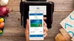 Các ngân hàng châu Á chống chọi ra sao với sự bùng nổ của ví điện tử