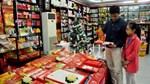 Thị trường Lịch 2019: Hàng Việt Nam áp đảo hàng nhập khẩu Trung Quốc