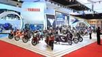 Thị trường xe máy Việt Nam: Khi kỷ lục doanh số bị phá vỡ