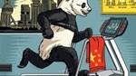 Trung Quốc tín hiệu tăng mạnh kích thích kinh tế