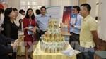 Để thương hiệu Việt chiếm lĩnh thị trường quốc tế