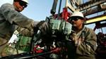 Thị trường dầu đối mặt với ba kịch bản của Venezuela