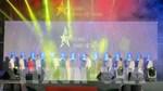 Hàng Việt chiếm từ 80 đến trên 90% tại kênh phân phối hiện đại