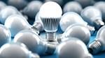 Tiết kiệm điện - Bài 4: Sự chuyển đổi từ chiếc bóng đèn ở Mỹ