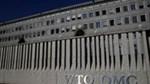 Trung Quốc ngừng khiếu nại phán quyết của WTO về vị thế kinh tế thị trường