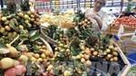 Nông sản Việt nhanh chóng thích ứng với thị trường chính ngạch