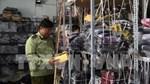 Bộ Công Thương đề ra 6 nội dung đẩy lùi hàng lậu, hàng giả