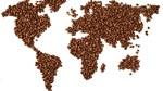 Nguồn cung cà phê thế giới tiếp tục tăng, gây thêm áp lực về giá