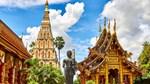 Kinh tế vĩ mô Thái Lan