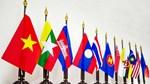 Hiệp định Đầu tư toàn diện ASEAN (ACIA)