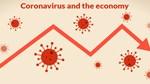 Các nước trên thế giới cùng nỗ lực kích thích kinh tế (phần 1)