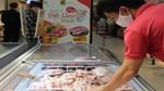Tuần lễ thịt lợn nhập khẩu diễn ra tại BigC từ ngày 18 - 26/4