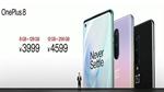 Giá điện thoại thông minh tại Trung Quốc sẽ tăng 8,3% trong năm nay
