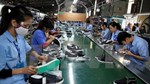 Cung cấp thông tin mới nhất về thị trường giày dép Mỹ hậu COVID-19