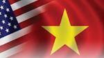 Kim ngạch thương mại Việt Nam - Hoa Kỳ tăng hơn 160 lần sau 25 năm