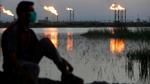 OPEC chuẩn bị thế nào cho kỷ nguyên giảm cầu?