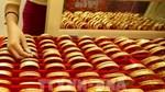 Chính sách chống vàng hoá nhìn từ thị trường vàng