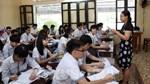 7 khoản phí ban phụ huynh không được thu trong năm học 2020 - 2021