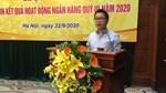Ngân hàng Nhà nước: Không chấp nhận các loại tiền ảo tại Việt Nam