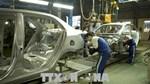 Nga muốn qua Việt Nam để tìm lối vào thị trường ô tô ASEAN