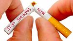 Khuyến nghị của WHO về các biện pháp giảm hút thuốc lá trên toàn cầu
